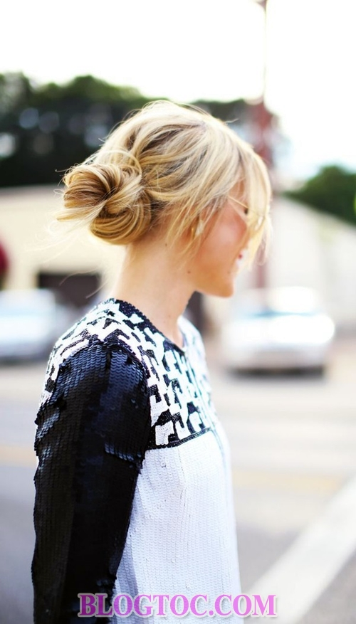 Things to keep in mind for having a beautiful summer hair 3