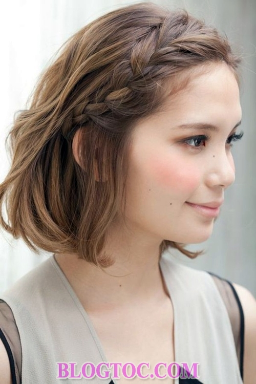 Things to keep in mind for having a beautiful summer hair 2