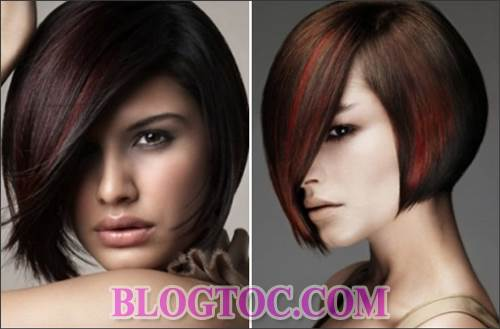 7 Basic ways to keep dyed hair color as beautiful as new 1