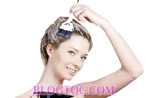 How to use conditioner properly and the mistakes we often make when taking care of hair 2
