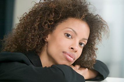 Lets Talk Curly Perms Are They A Real Alternative To A Relaxer