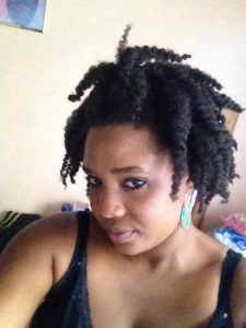 Natural Hairstyles Archives Page 50 Of 112 Black Hair Information