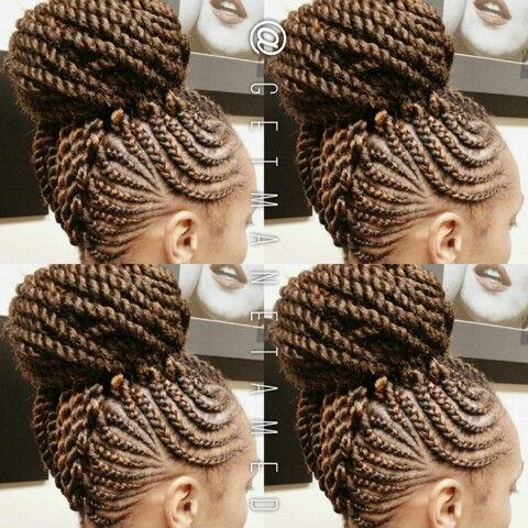 16 feed in cornrow and cornrow braid styles we are loving gallery