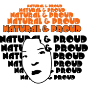 black hair information natural