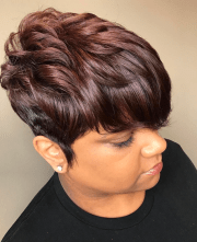 beautiful cut thelivingroomhairlounge