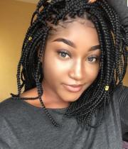 protective style guide