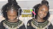 kids back2school tribal crochet