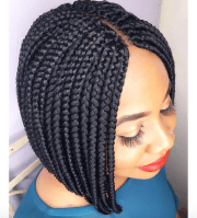 sleek box braids starqualitystylez