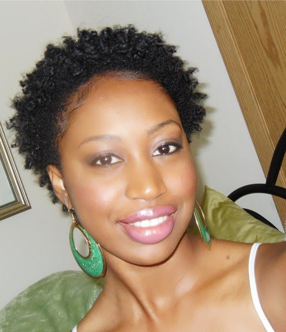 Afro Hairstyles For Ladies Find Your Perfect Hair Style