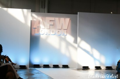 AFWL 2015 BlackHairVelvet Motions-30