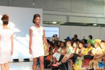 AFWL 2015 BlackHairVelvet Motions-33