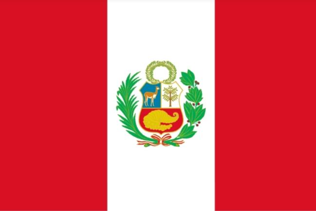 Colonialism impacts Peruvian Indigenous People Hard During Coronavirus