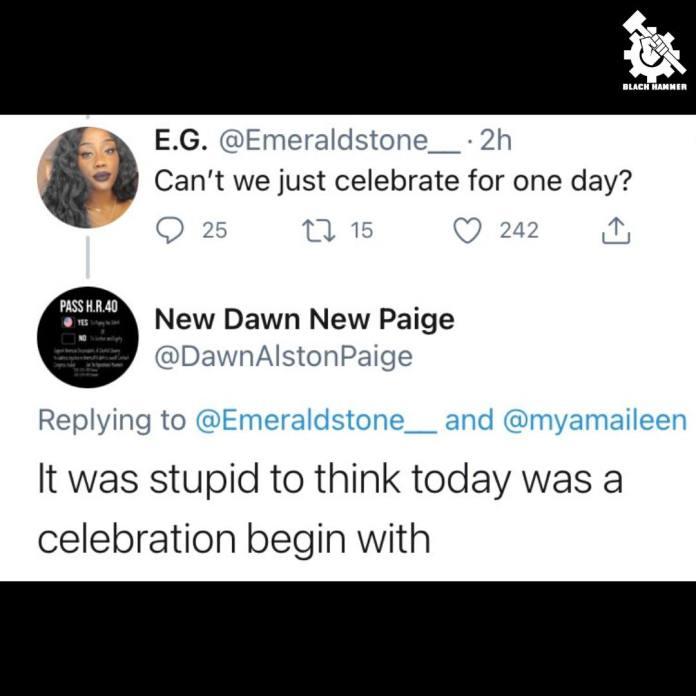 derekkk's conviction is not cause for celebration