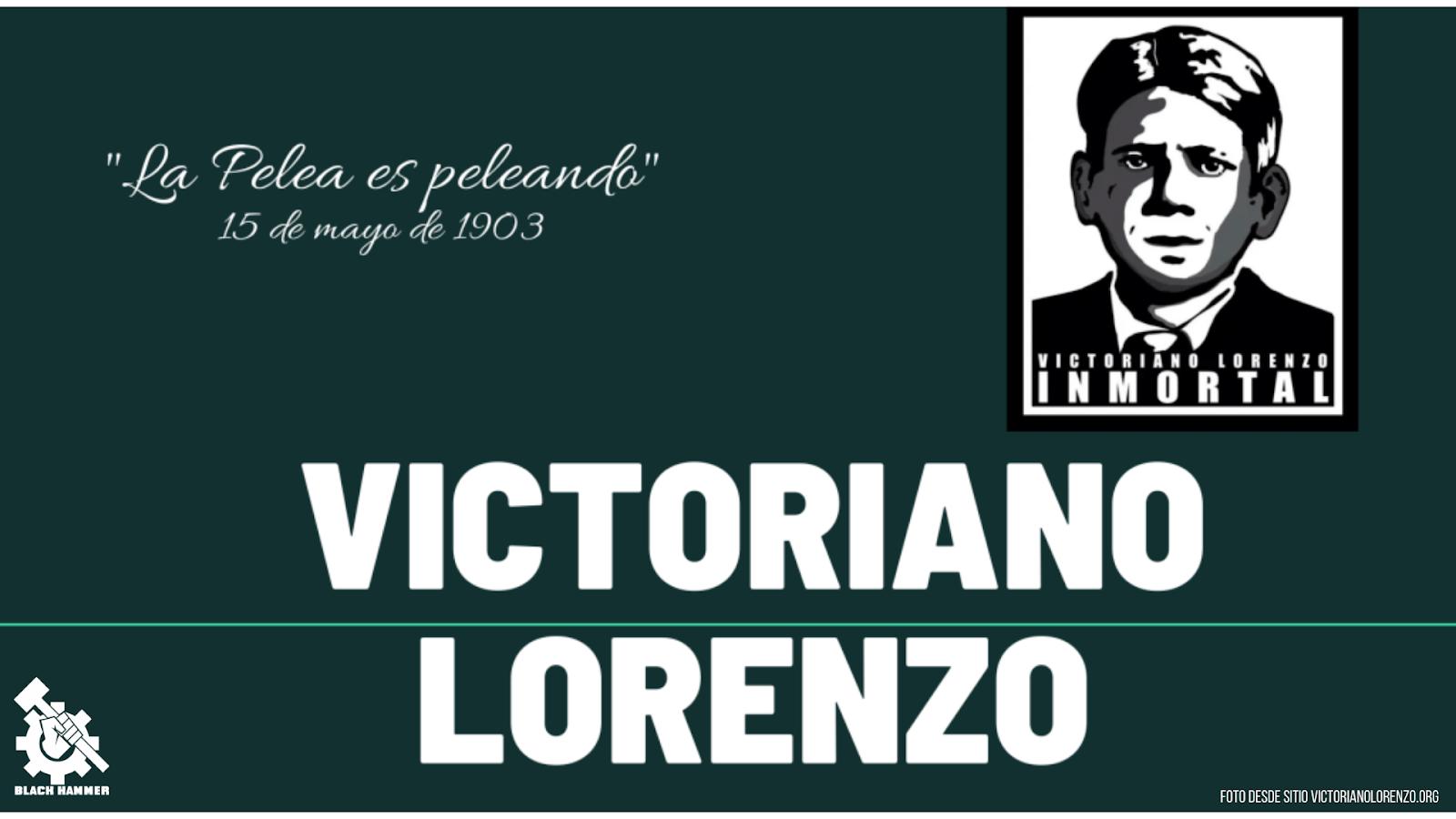 La Colonización de Panama y El Cobarde Asesinato De Victoriano Lorenzo