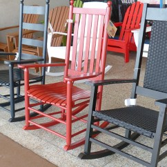 Troutman Rocking Chairs Price Folding Chair Stand Featured At Us Open Are Available Rockers Blackhawk