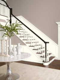 Best Benjamin Moore Paint Colors to Sell A House ...