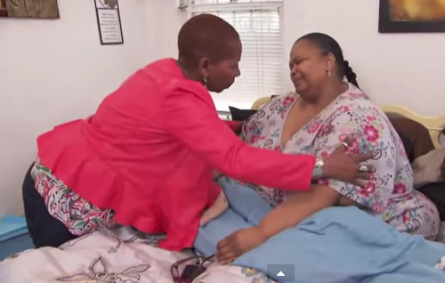 iyanla-600-pound-woman-help