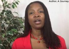 Dr. Leona Allen Explains Why Cutting Calories Doesn't Work To Lose Weight (Video)
