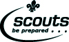 https://scouts.org.uk