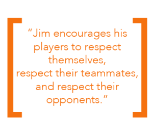 Jim_Quote_Coaches