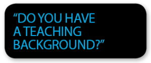 Teaching_Homeschool