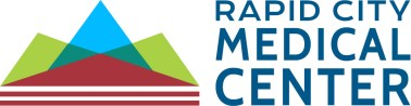 RCMC-Logo-Horizontal-FINAL