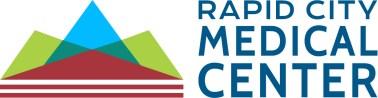 RCMC-Logo-Horizontal-FINAL