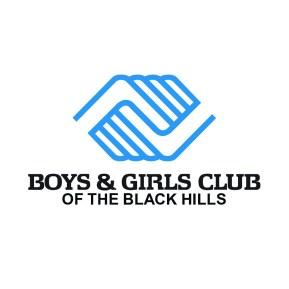 Logo from FB