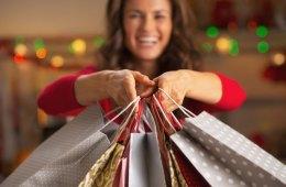christmas-shopping-bags