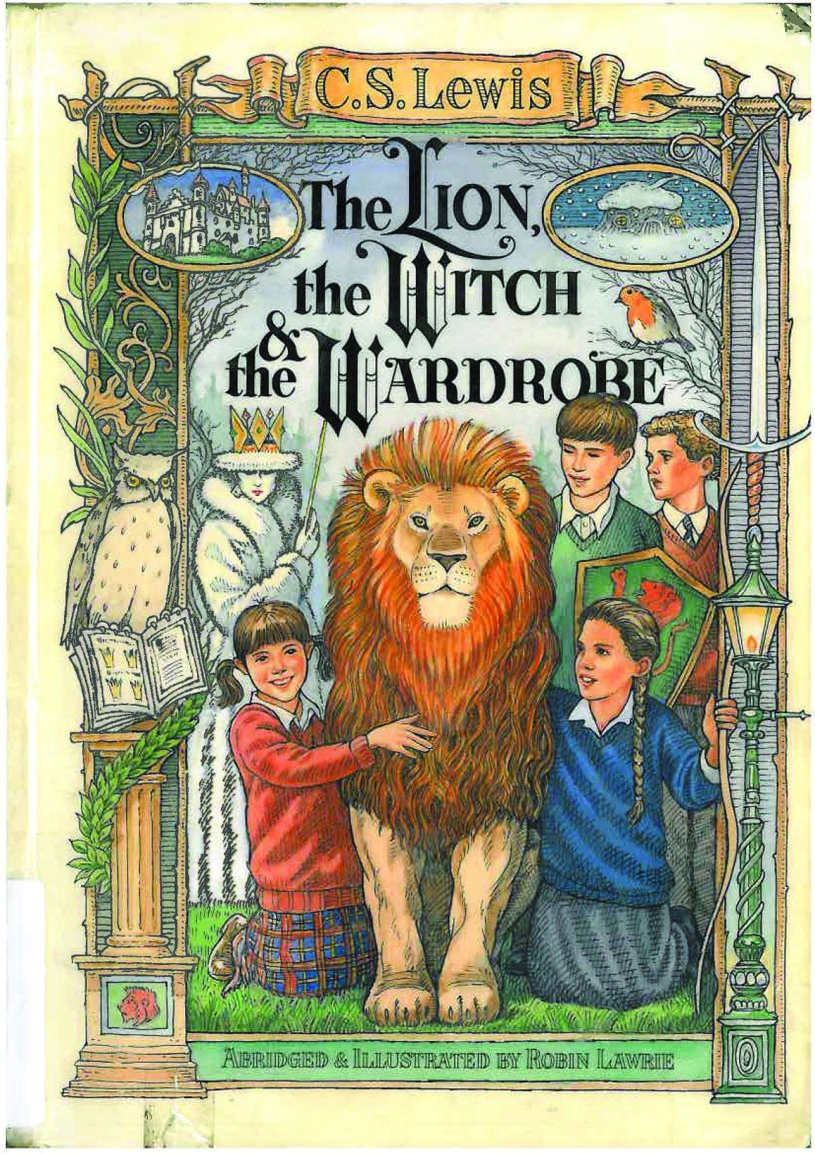 lionwardrobe13-1