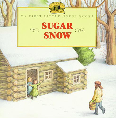 sugar-snow