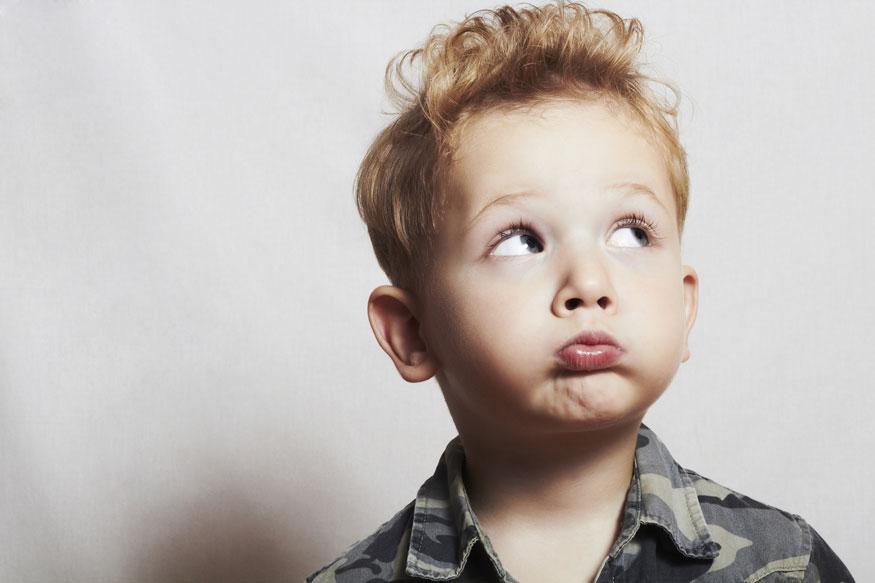 boy-wondering