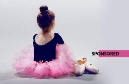 Prima Dance Sponsored