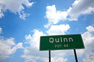 Quinn Pop
