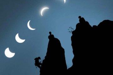 Moon-Climb-Image