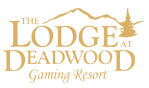 The Lodge at Deadwood