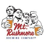 Mt. Rushmore Brewing Company