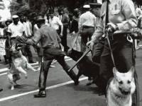 1954 BULL CONNOR LEAD PAPERWEIGHT | The Preitauer Black ...