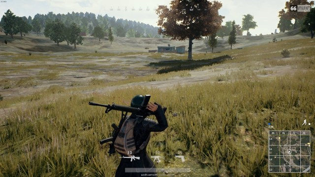 Image result for pubg gameplay