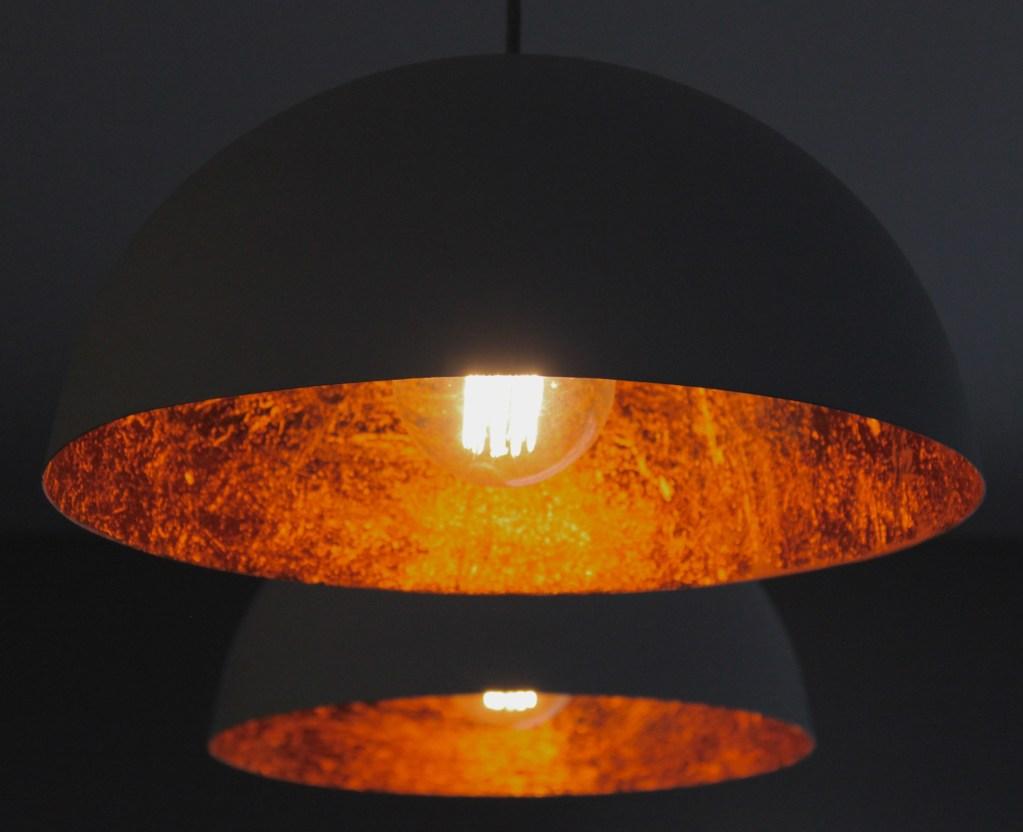 Blackhouse Photography Interior lighting