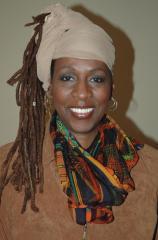 Fulani M. Haynes
