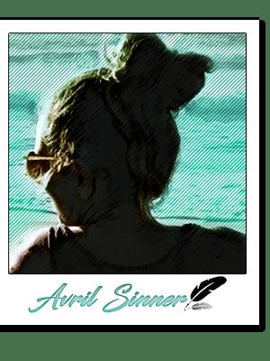 Avril Sinner