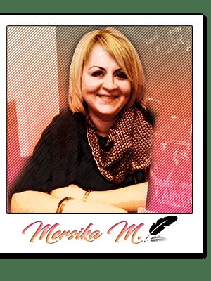 Mersika M