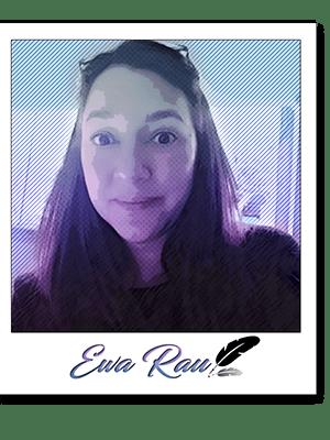 Ewa Rau