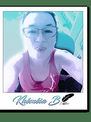 Khemeia B.