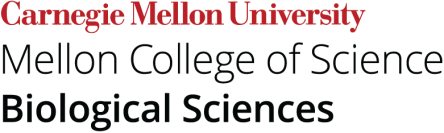 Biological_Sciences_Unitmark_Red_and_Black