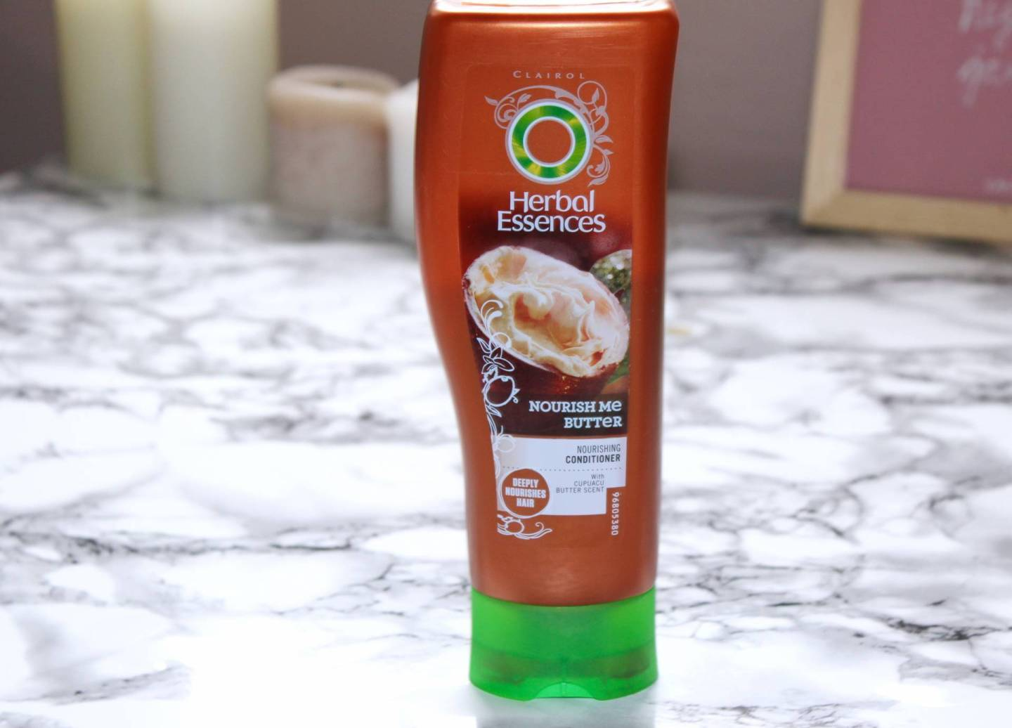 Herbal Essence Conditionner