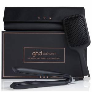 GHD Platinium +