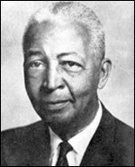Image result for lloyd pan black history