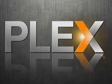 TVPLEX